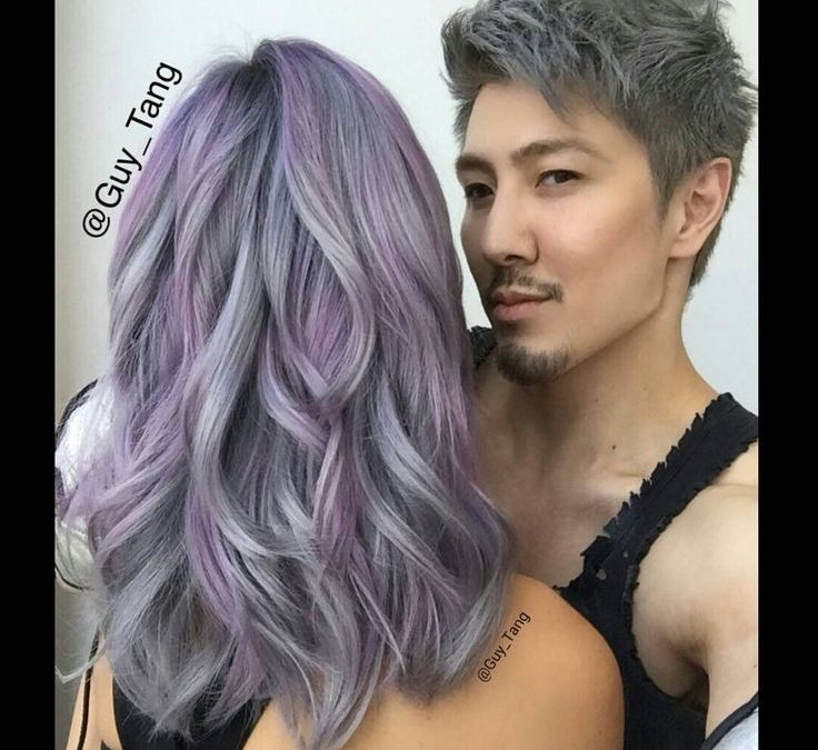 New Guy Tang Colour Products Available At Elesse Hair And Beauty