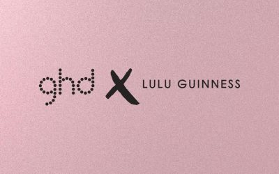 Support Breast Cancer Awareness with GHD